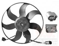 Lüfter, Motorkühlung für Kühlung VAN WEZEL 5894747
