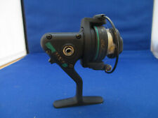 SHAKESPEARE LX UL SPINNING / FISHING REEL - ULTRA LIGHT