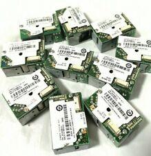 X10 - Motorola Symbol 20-83080-01 Standard Range Scan Engine Mc9090 Mc9060 G Bid