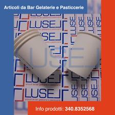 PZ 800 WHITE COFFEE PAPER CUP CL 10 (4 OZ) BICCHIERE PER CAFFE' IN CARTA BIANCA