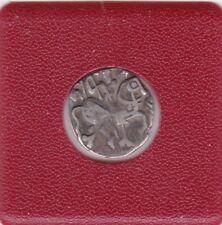 Jital Indien Shahi Könige 850 - 1000 Samanta Deva Silber India silver