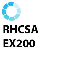 Red Hat RHCSA EX200 Certified System Administrator Exam Test Simulator PDF