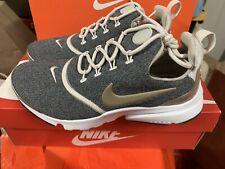 Nike Presto Fly SE Women's Training Running Shoes 910570 101 size 6.5