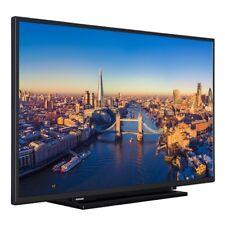 Televisores Toshiba de proyección trasera 720p (HD)