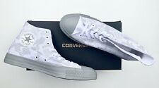 BNIB Converse Chuck Taylor All Star Hi Top Dot Camo 8 Guaranteed Genuine