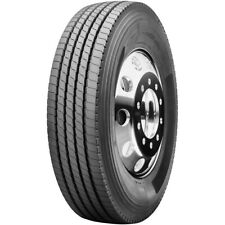 2 Tires Ironhead Iar220 21575r175 Load H 16 Ply All Position Commercial