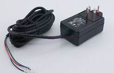 Ham Radio Project Power Supply 13.8 Vdc 1A Fcc/Ul Certified - Sold by W5Swl