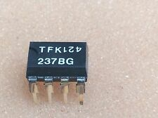 1 PC. u237bg TFK LED controllo dip8 NOS