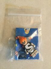 LEGO Minifigure 71012 Disney Characters Syndrome from The Incredibles