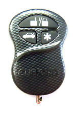 keyless remote control clicker transmitter phob clicker Clifford start starter