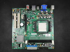 MOTHERBOARD AM2 ATX  MCP61PM-HM AMD AM2 Motherboard HP Pavilion PC 5188-1660