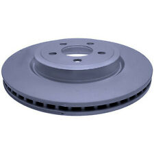 Disc Brake Rotor-Coated Front ACDelco Advantage 18A2343AC