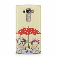 Cow - Hard Plastic Universal Mobile Phone case, cover, pouch, holder