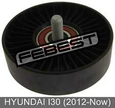 Pulley Idler For Hyundai I30 (2012-Now)