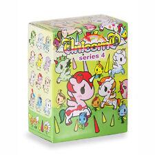 Tokidoki Unicorno Series 4 Mystery Blind Box Figure NEW Toys Mystery Unicorn