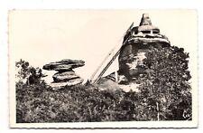 """vallée de celles  """"le coquin"""""""