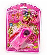 Tokyo MEW MEW - Toy Camera Phone