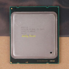 Intel Xeon E5-2637 SR0LE 3 GHz CM8062101143202 CPU Processor LGA 2011 8 GT/s