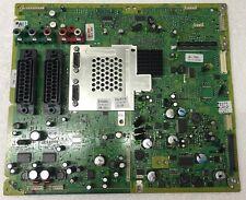 Panasonic 32LXD60 TV TNP8EAL40 main board (ref N391)