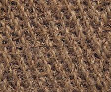 Coir Fitted Natural Fibres
