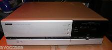 YAMAHA DIGITAL AUDIO SERVER MCX-1000 / player cd