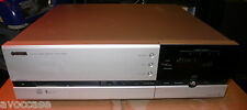 YAMAHA DIGITAL AUDIO SERVER MCX-1000 / player cd