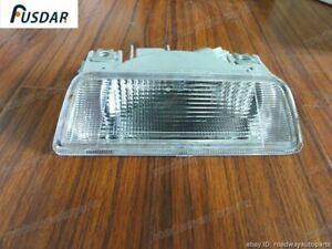 WHITE TAIL REAR BUMPER FOG LIGHT LAMP for Nissan X-Trail 2008-2012