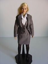 1/6 KUMIK CUSTOM OFFICE LADY