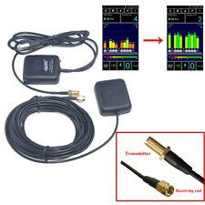 5M GPS Antenna Signal Amplifier Receiver USB Powered 5V For Car Phone Navigation