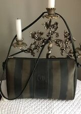 FENDI Crossbody Handbag Authentic , Made In Italy
