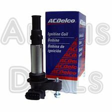 New ACDelco Ignition Coil Fits Cadillac CTS, SRX Buick Saab 9-3 D501C UF375