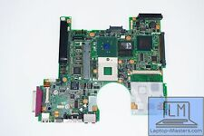 Lenovo Thinkpad T40 Intel Motherboard 91P7998 *WORKS*
