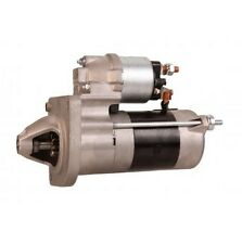 Fiat Stilo 2,4-20V 10/01-11/06 Anlasser 1,4KW/12Volt