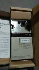 Omron 3G3MV-P10CDT5-E unbenutzt OVP