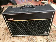 Vox Twin Reverb Cambridge 30 #9320