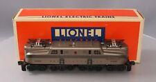 Lionel 6-18300 Mint Car Series Pennsylvania GG-1 Diesel Electric Locomotive #830