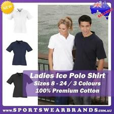 Casual 100% Cotton Tops & Blouses for Women