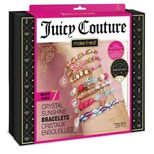 Juicy Couture Crystal Sunshine