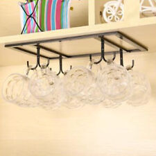 metal kitchen mug racks holders for sale ebay rh ebay co uk