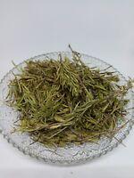 Winter savory .Bay.Thymus montana .Satureja mountana- Organic. dried .tea herb