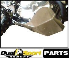 Yamaha XT250 2008-2018 Aluminum Skid Plate-Dual Sport,#277