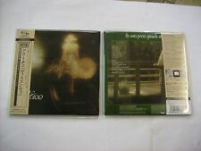 ALICE - LA MIA POCA GRANDE ETA' - RARE CD JAPAN PRESS NEW SEALED 2011 - POOH