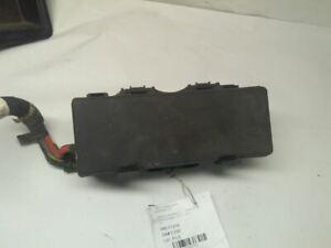 Fuse Box Engine Flex Fuel e85 Fits 09-19 FORD E350 VAN 423741