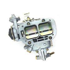 32/36 DGEV REPLACE Weber/EMPI/Holley Carburetor OEM carb for FIAT RENAULT FORD