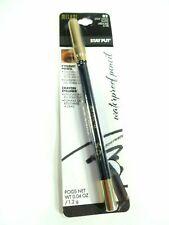 ��Milani Stay Put Eyeliner Pencil Waterproof Gel 02 Stay With Slate Charcoal
