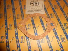 NOS McCord Gasket Water Outlet 1934-36 Oldsmobile 6-8 1943-36 Lasalle 8 C-3709