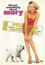 There's Something About Mary - Special Edition DVD
