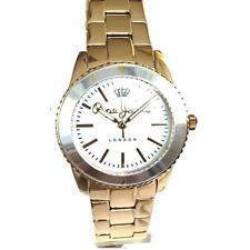 Damenuhr Armbanduhr Pepe Jeans R2353102512