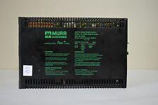 MURR ELEKTRONIK, MCS10 – 115-230/24 Single Phase (63,64)