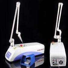 Surgical System CO2 Engraver Cutting Machine Wrinkle Removal Skin Rejuvenation